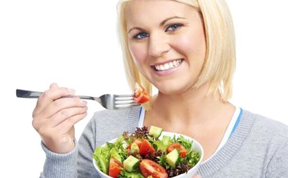 小胖墩怎样才能做到减肥无压力我亲身经历告诉你如何减肥